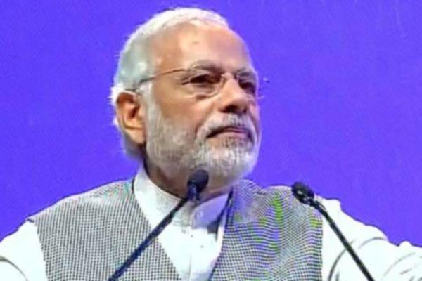 CPM to hang PM modi for failure in demonetisation after mock trial in kerala - Thiruvananthapuram News in Hindi