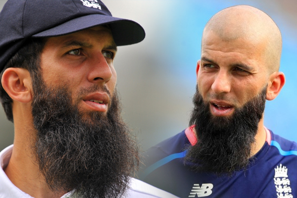 Moeen Ali to take break from Test cricket - Cricket News in Hindi