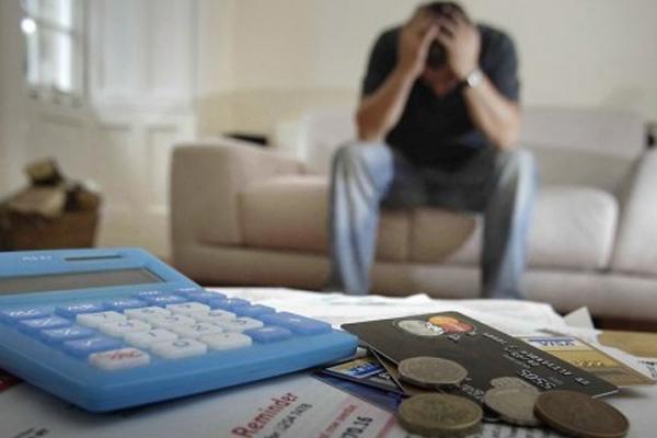 घर में पैसों का लगातार हो रहा हैं नुकसान तो करें ये खास उपाय