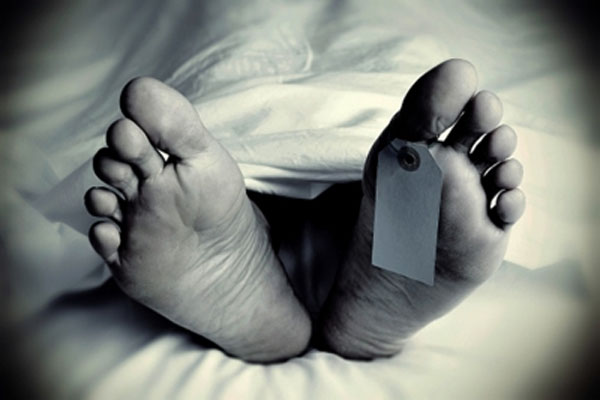 यूपी के मिर्जापुर में चेहरे पर बैटरी फटने से बच्चे की मौत