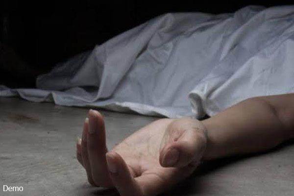 5 including 4 children died due to lightning in Bihar Saharsa - Saharsa News in Hindi