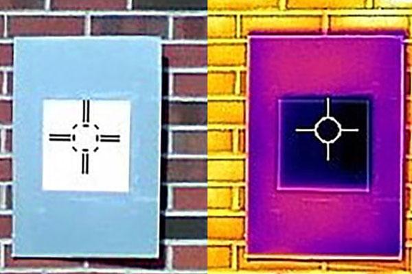 गर्मी भगाने के लिए नहीं पड़ेगी AC, कूलर की जरूरत, वैज्ञानिकों ने बनाया ऐसा पेंट जो घर को रखेगा ठंडा