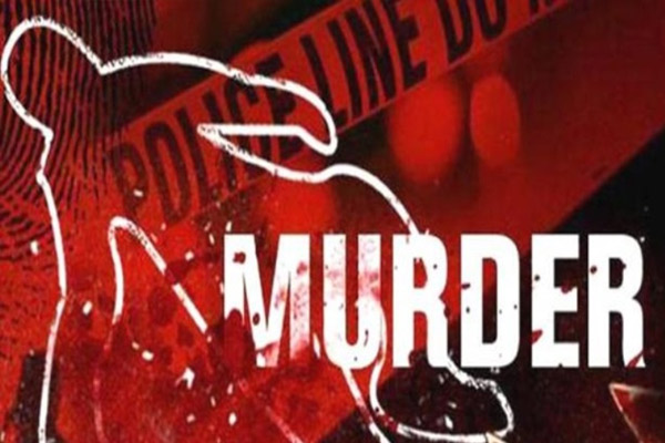 10th student murdered for ransom in Panipat - Chandigarh News in Hindi