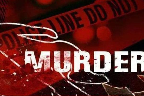 15 वर्षीय बहन के प्रेम-प्रसंग से नाराज भाई ने की बहन हत्या