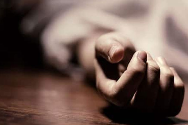 Bihar: Husband killed by husband in-laws due to illegal relationship of wife - Gaya News in Hindi