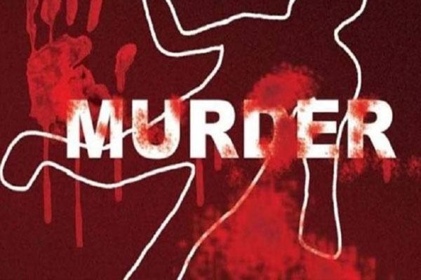 ग्रेटर नोएडा में रेस्टोरेंट मालिक की हत्या में शामिल 3 गिरफ्तार