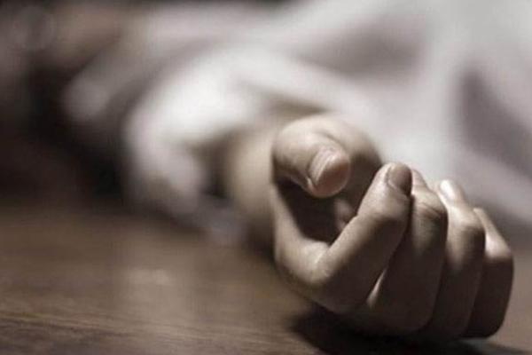 एमपी के बाद अब यूपी में भाजपा नेता की गोली मारकर हत्या