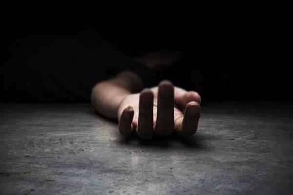 yamunanagar plywood laborer dead in two group clash - Yamunanagar News in Hindi