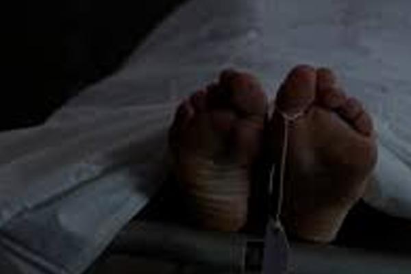 Rajasthan man plots own murder so family can get insurance - Bhilwara News in Hindi