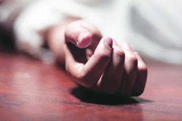 फगवाड़ा में अज्ञात लोगों ने की महिला की हत्या, पुलिस जांच में जुटी