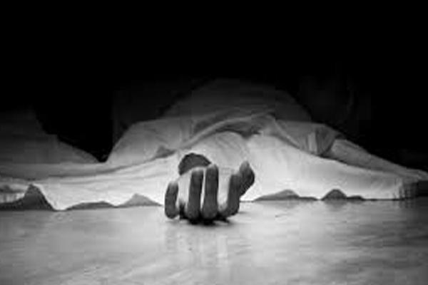 murder journalist son in Bihar, Found dead near pond - Patna News in Hindi