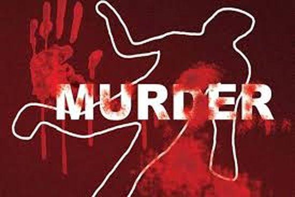 Historic shooter shot dead in Jaipur - Jaipur News in Hindi