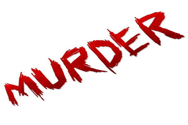 5-year-old innocent girl murdered with a sharp weapon in Jaipur - Jaipur News in Hindi