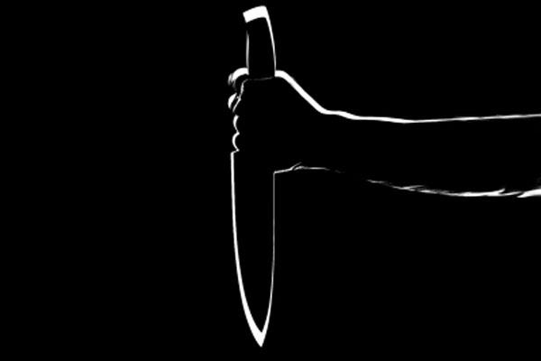 ग्रेटर नोएडा में बुजुर्ग दंपति की हत्या