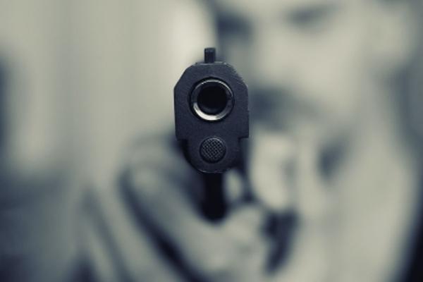 Gurugram manager shot dead near Delhi-Mumbai Expressway - Gurugram News in Hindi