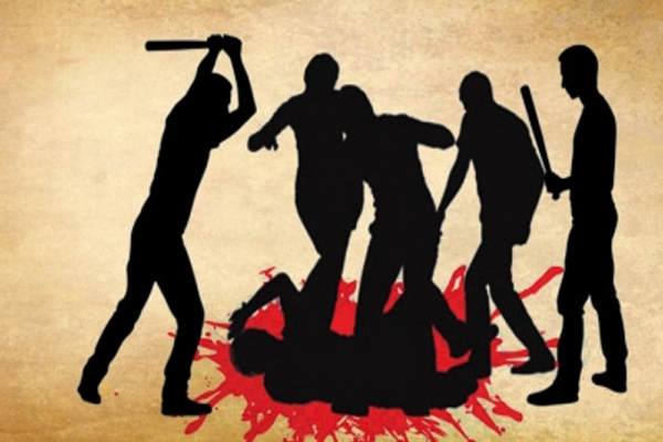 SI came home on vacation in Bihar after being beaten to death - Patna News in Hindi