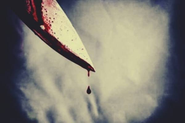 Mother murdered 3-year-old innocent in order to punish her husband - Pratapgarh News in Hindi