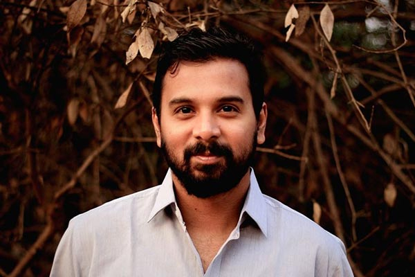 Namit Das on A Suitable Boy: Book will always be alive, so will the show - Bollywood News in Hindi