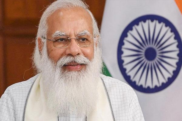 PM मोदी वाराणसी को 400 करोड़ रुपये से अधिक की परियोजनाओं की देंगे सौगात