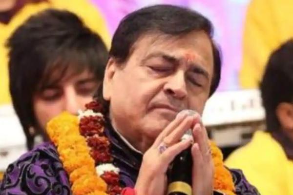 Singer Narendra Chanchal passes away at 80, Bollywood pays tribute - Bollywood News in Hindi