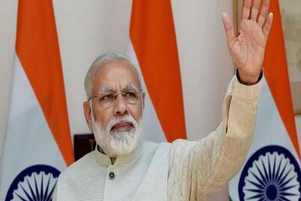 Prime Minister Narendra Modi will inaugurate the Parakram Parv  Exhibition at Jodhpur today - Jodhpur News in Hindi