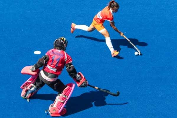 National hockey tournaments will start in March - Sports News in Hindi