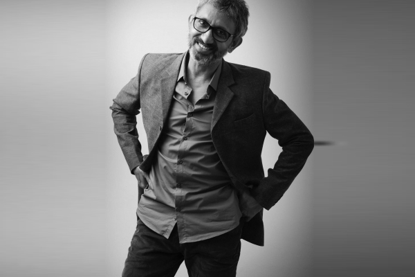 Neeraj Kabi: OTT will only rise and become better - Bollywood News in Hindi