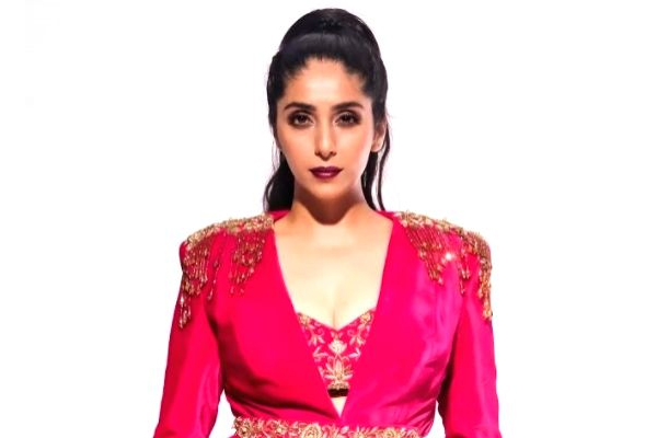 Neha Bhasin: Reality shows can be a great starting point - Television News in Hindi