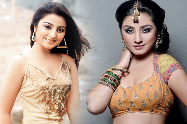 TV has made female actors bigger stars: Neha Marda - Television News in Hindi