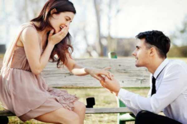Know This zodiac women does not cheat you - Jyotish Nidan in Hindi