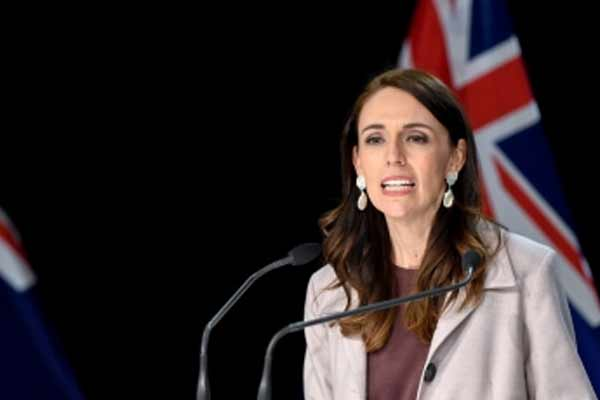 New Zealand will announce Quarantine Free Travel for Trans-Tasman Travel - World News in Hindi