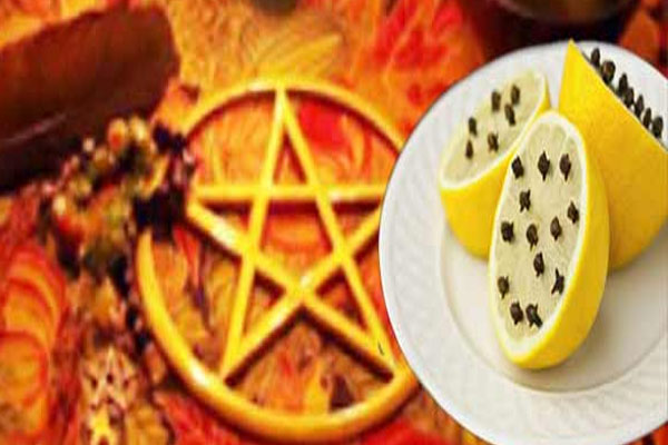 Make miraculous pieces of lemon to turn bad days into good ones - Jyotish Nidan in Hindi