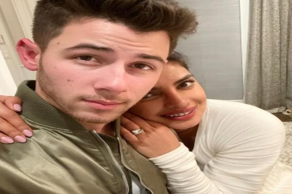 Nick Jonas wants to have many kids with Priyanka Chopra - Hollywood News in Hindi
