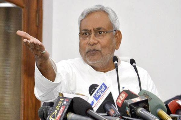 JDU focusing on 2019 lok sabaha election - Lucknow News in Hindi