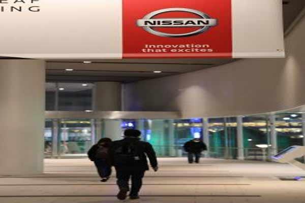 निसान की कारें 1 अप्रैल से हो जाएंगी महंगी