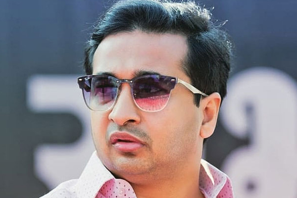 Will spill secrets to CBI if Rohan does not come forward: Rane - India News in Hindi