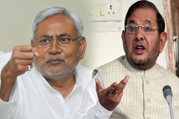 JDU suspends 21 for anti party activities in Bihar - Patna News in Hindi
