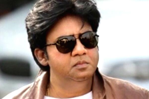 No means no ke filmmaker vikas verma ka interview - Bollywood News in Hindi