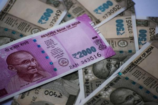 ग्रेटर नोएडा में 26,530 करोड़ रुपए का हुआ निवेश
