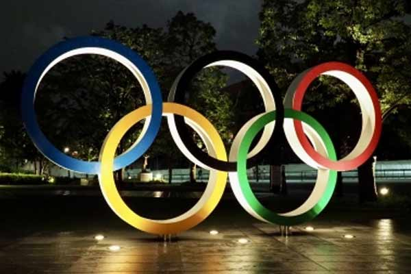 North Korea opts out of Tokyo Olympics - Sports News in Hindi