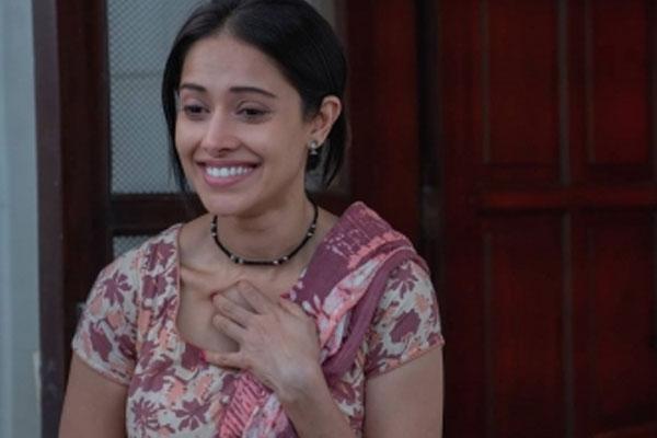 Nushrratt Bharuccha: Ajeeb Daastaans Khilauna a special and satisfying journey - Bollywood News in Hindi