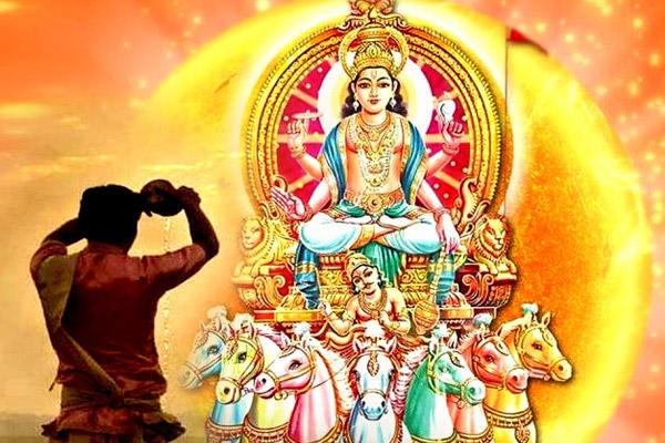 रविवार के दिन इस विधि से करें सूर्य देव की पूजा, हर मनोकाना होगी पूरी