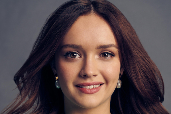 When Olivia Cooke binged on Game Of Thrones - Hollywood News in Hindi