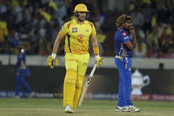 IPL franchises ready to seize foreign players - Delhi News in Hindi