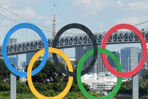 ओलंपिक : 1,000 से कम लोग ही स्टेडियम में देख सकेंगे उद्घाटन समारोह