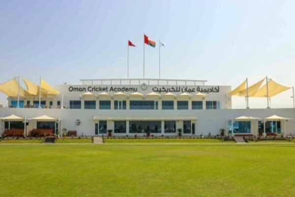 Oman Cricket in talks with BCCI after ICC approaches for T20 WC - Cricket News in Hindi