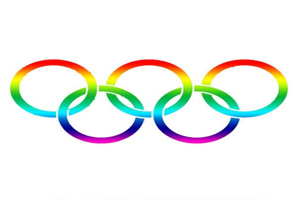 राजस्थान ग्रामीण ओलम्पिक खेल का नवम्बर माह में होगा आयोजन - हर जिले का अपना ओलम्पिक
