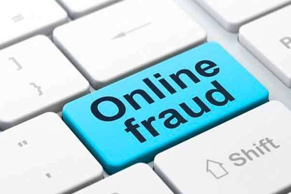 Online fraud of 40 thousand rupees by cloning ATM card in Jaipur - Jaipur News in Hindi