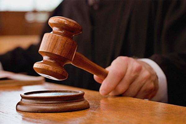 मध्यप्रदेश में धार्मिक स्वतंत्रता कानून लागू, यहां पढ़ें