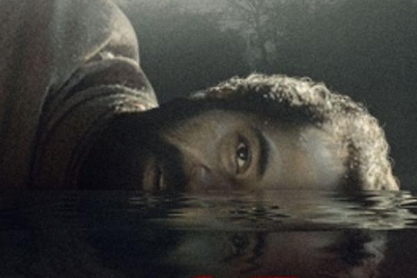Anurag Kashyap-produced Malayalam film Paka to premiere at Toronto Film Festival - Bollywood News in Hindi